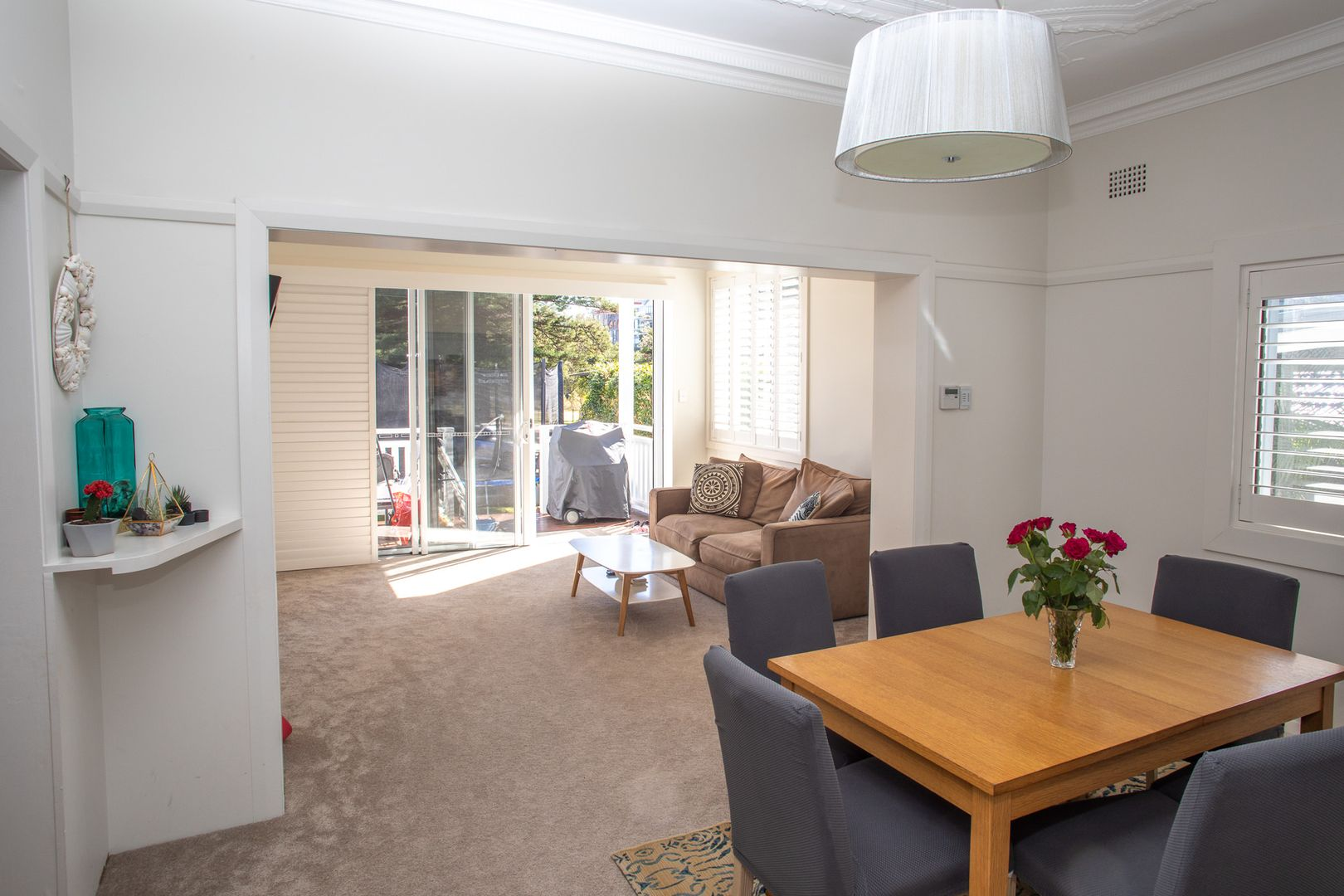 1/67 Collingwood, Manly NSW 2095, Image 1