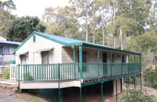Picture of 31 Goolara Avenue, Dalmeny NSW 2546