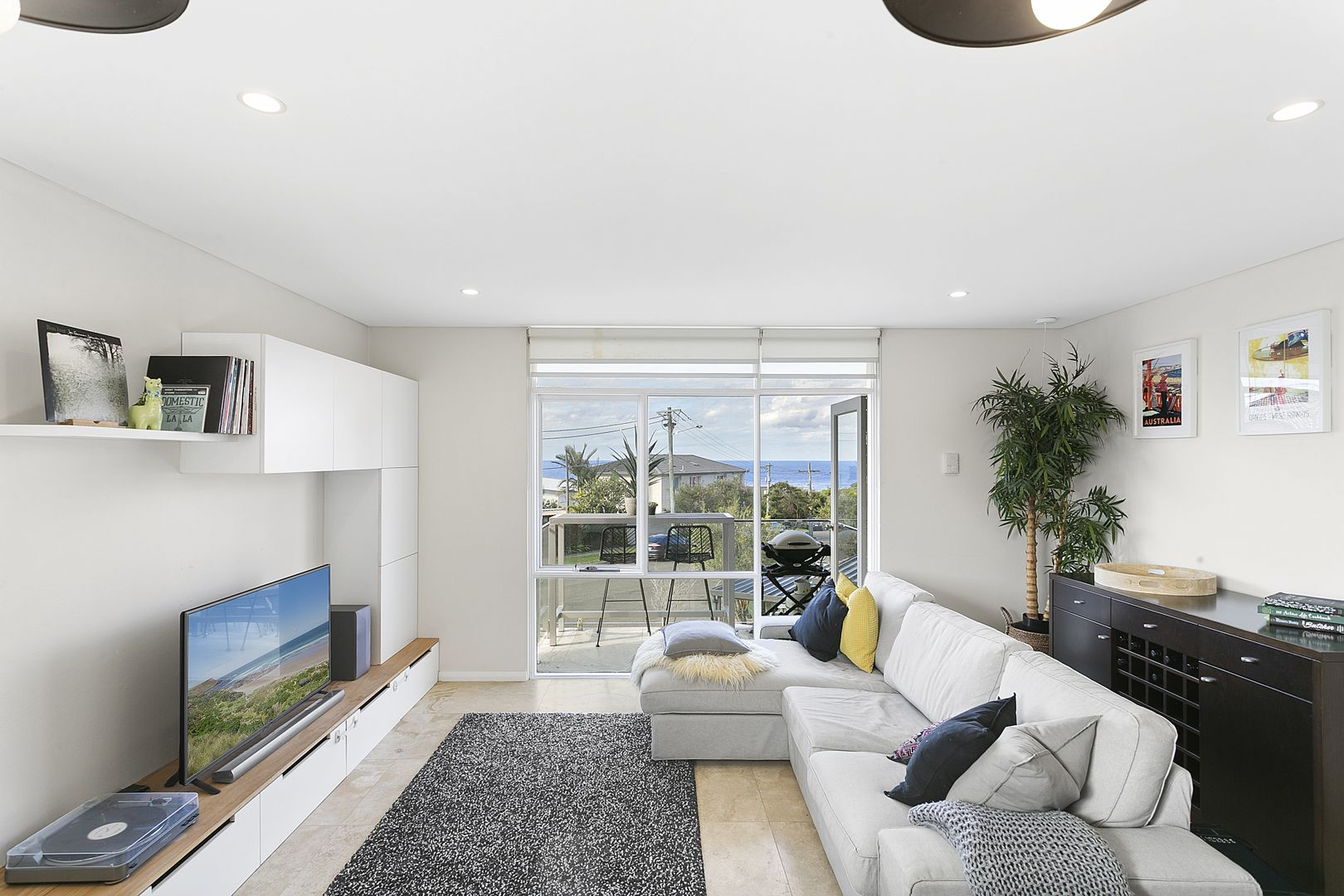 4/2 Ford Road, Maroubra NSW 2035, Image 2