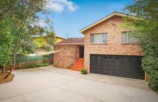 Picture of 218 Davistown Rd, Saratoga NSW 2251