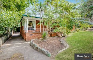 Picture of 23 Larool Crescent, Thornleigh NSW 2120