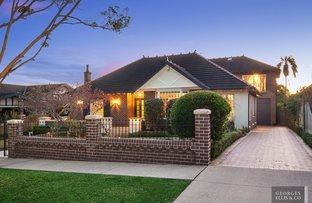 19 Firth  Avenue, Strathfield NSW 2135