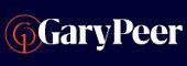 Logo for    Gary Peer