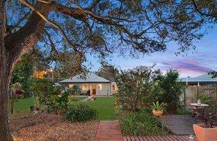 15 Berowra Waters Road, Berowra NSW 2081