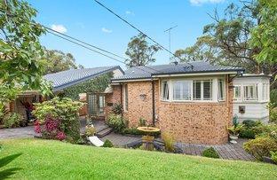 Picture of 264 Quarter Sessions Road, Westleigh NSW 2120
