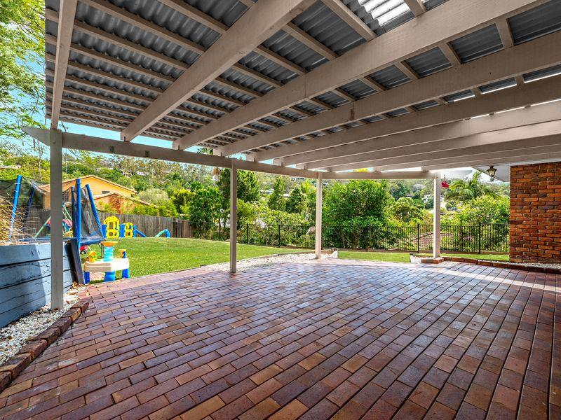 26 Princess Street, Mitchelton QLD 4053, Image 0