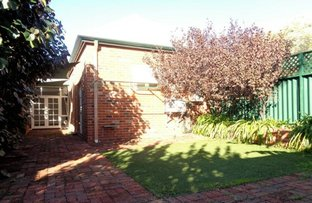 Picture of 80 Grosvenor Road, Mount Lawley WA 6050