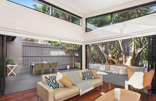 Picture of 3 Derbyshire Road, Lilyfield NSW 2040