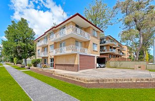 2/35 Morrison Road, Gladesville NSW 2111