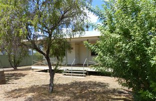 Picture of 22 Dublin Street, Mitchell QLD 4465