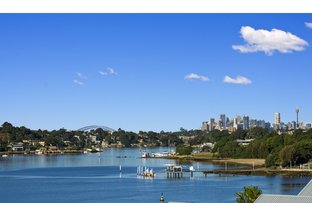Picture of 509/28 Peninsula Drive, Breakfast Point NSW 2137
