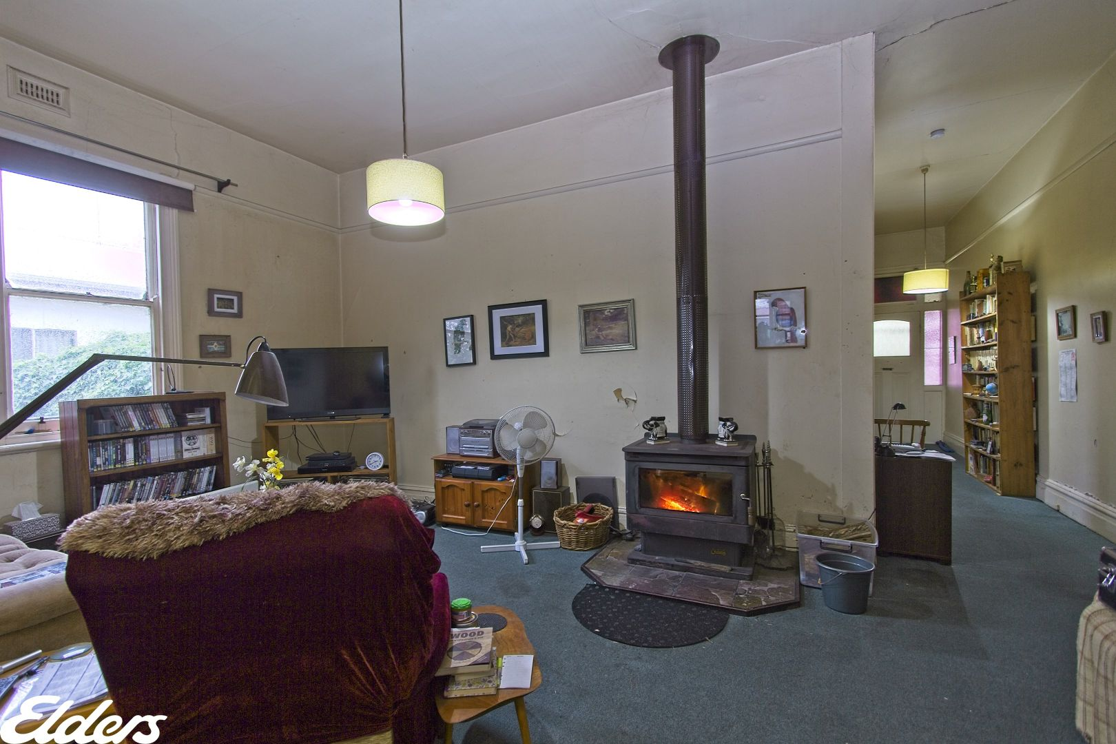 349 Commercial Road, Yarram VIC 3971, Image 2