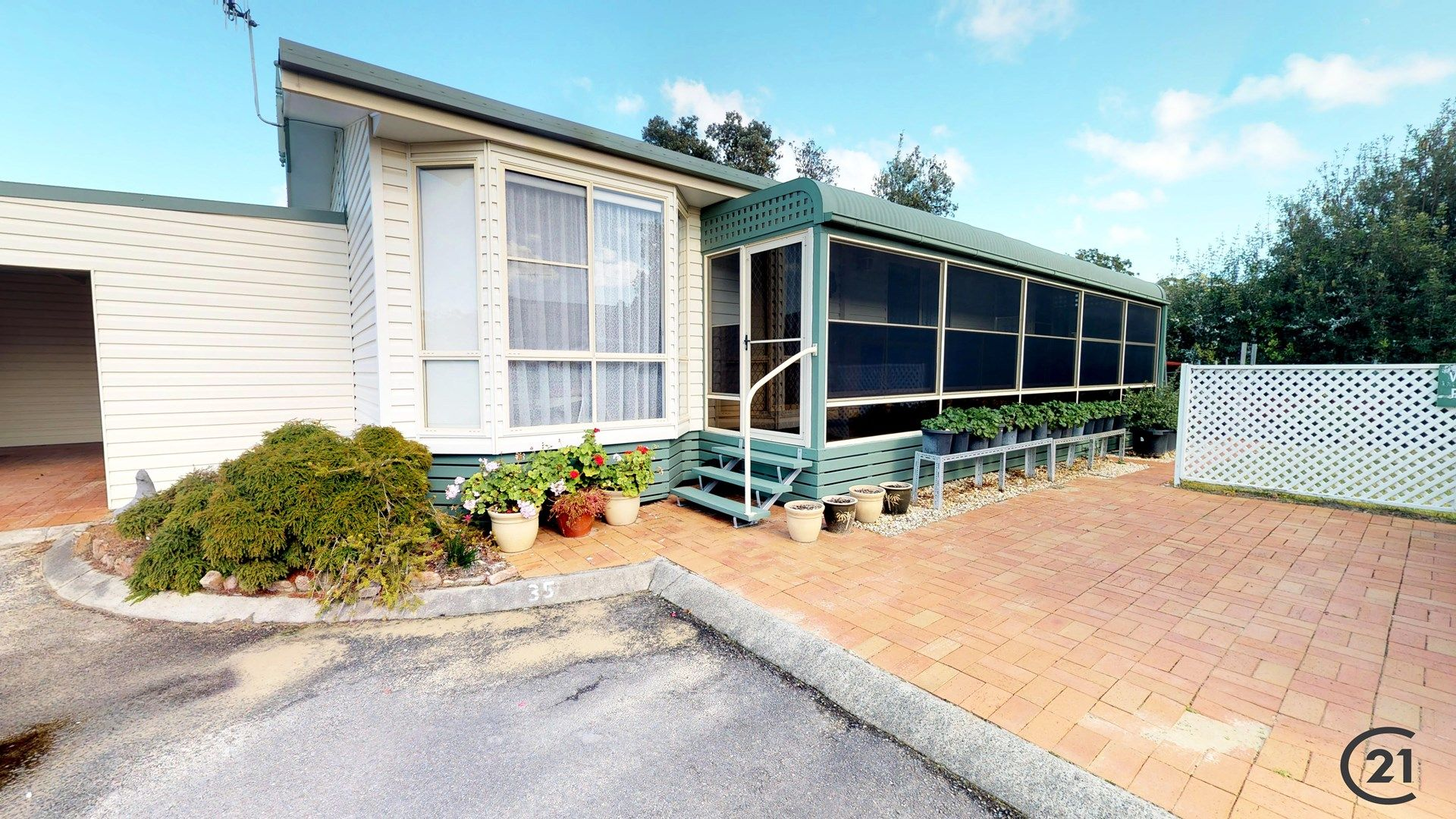 35/4320 Nelson Bay Road, Anna Bay NSW 2316, Image 0