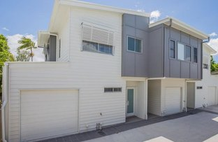 Picture of 1/60 Forest Street, Moorooka QLD 4105
