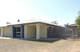 78 Clements Street, Moranbah QLD 4744