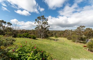 Picture of 50 Burnside Road, Strathalbyn SA 5255