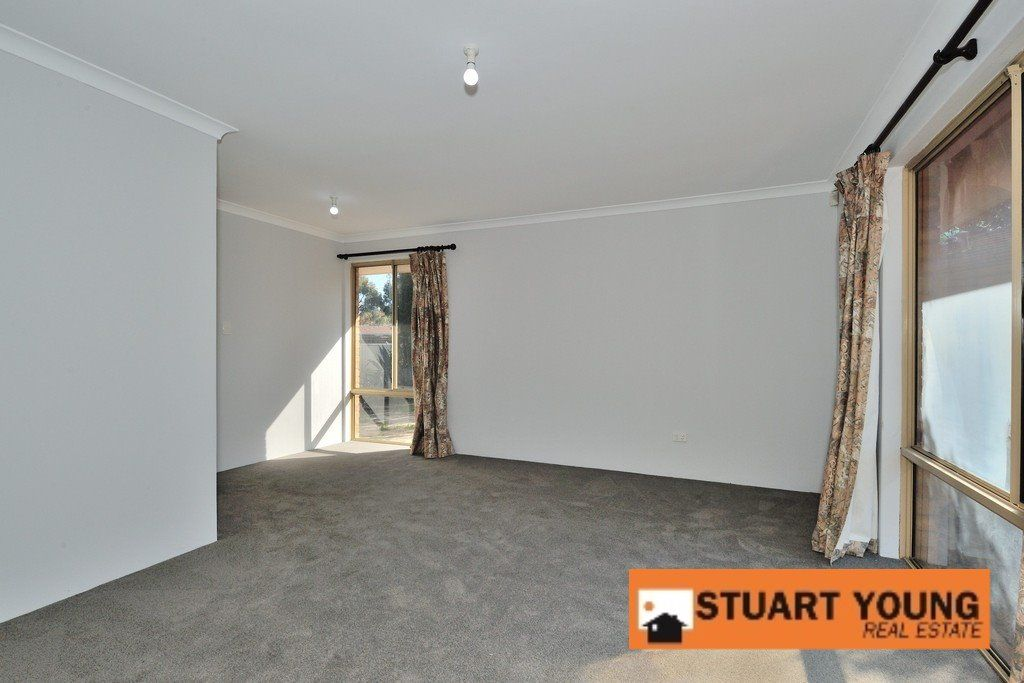 11 Opperman Place, Middle Swan WA 6056, Image 2