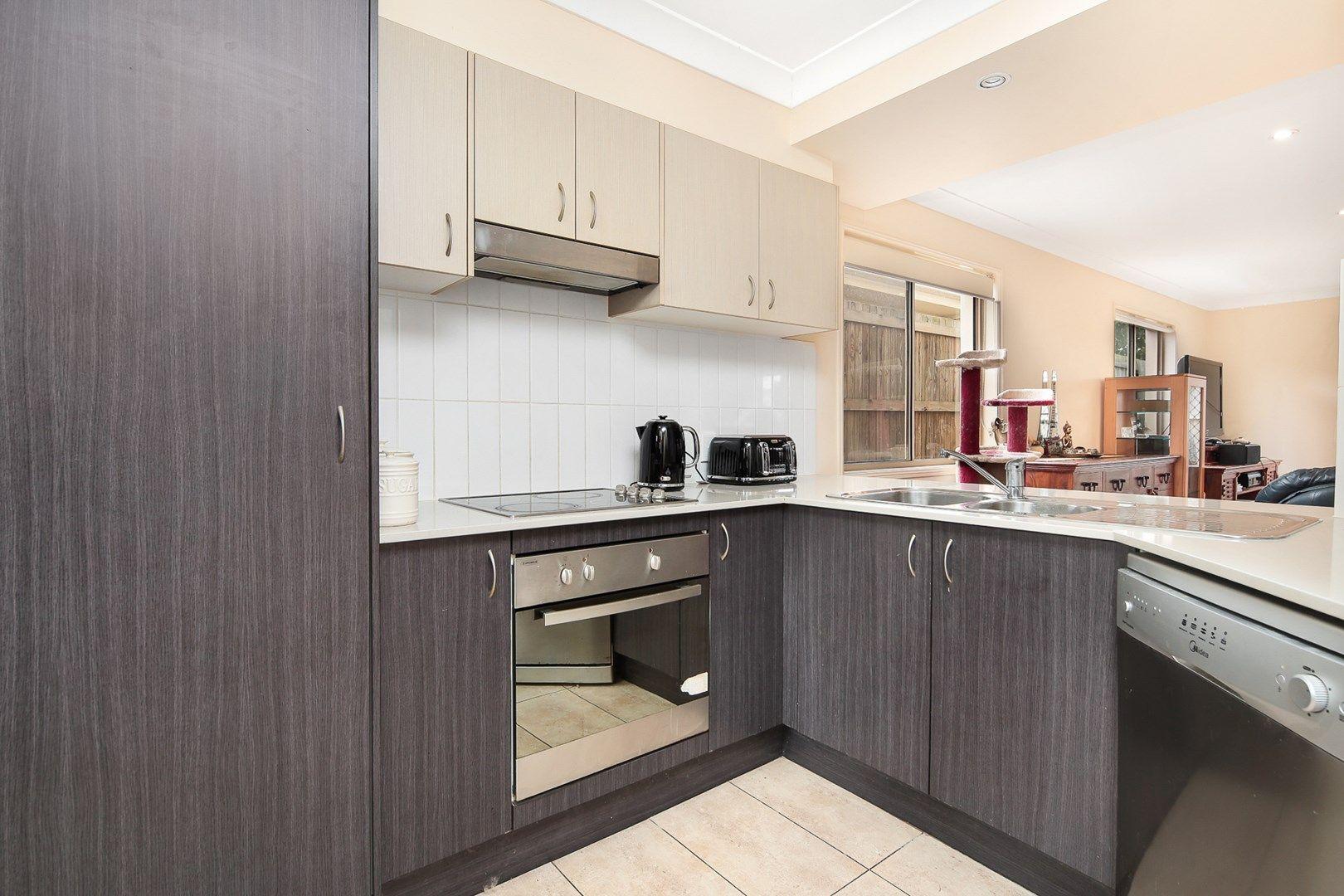 28/24 Tallis Street, Wakerley QLD 4154, Image 0