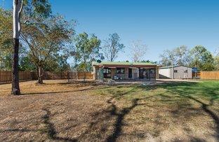 Picture of 26 Aurora Drive, Black River QLD 4818