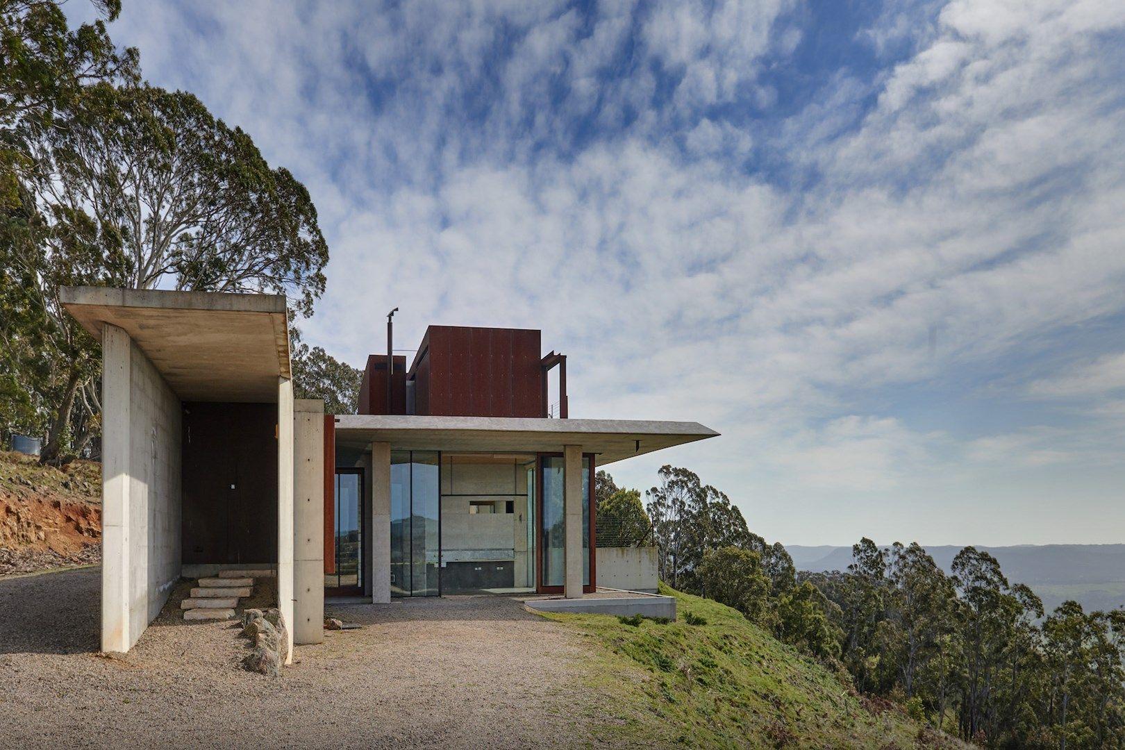 Invisible House, Hampton NSW 2790, Image 1