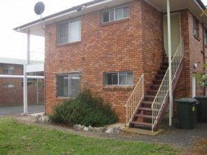 5/9 Pitt Street, Glen Innes NSW 2370, Image 0