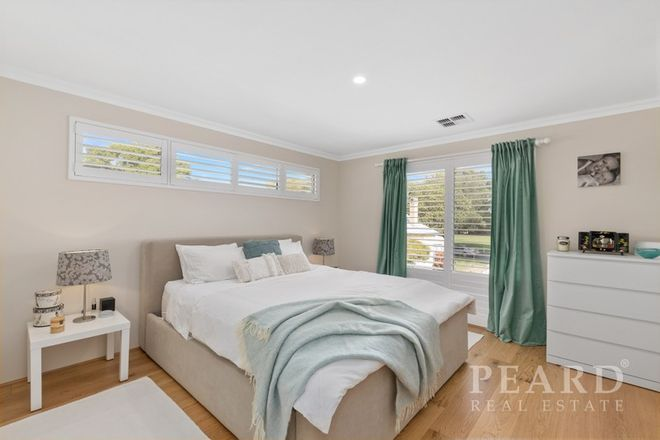 Picture of 8B Kate Street, EAST VICTORIA PARK WA 6101