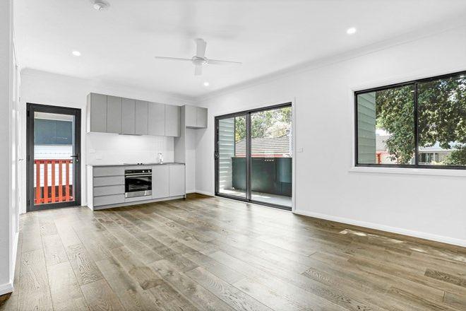 Picture of 1/87 Charlestown Road, KOTARA NSW 2289