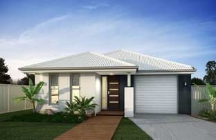 Picture of 28 Perch street, Throsby ACT 2914