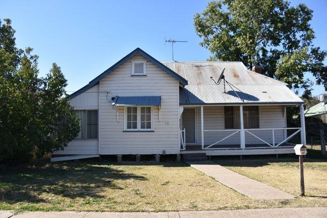 12 Auburn Street, Moree NSW 2400, Image 0