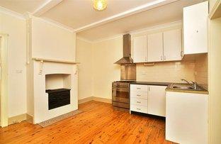 Picture of 23 William Street, Tempe NSW 2044