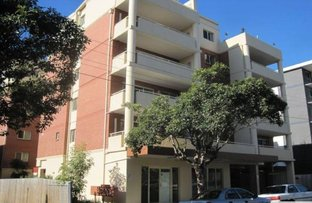 Picture of 16/2 Station Street, Homebush NSW 2140