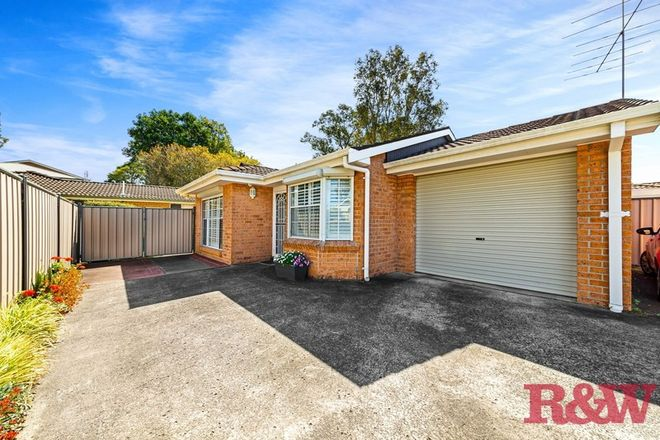 Picture of 4/91 Victoria Road, WOY WOY NSW 2256