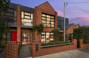Picture of 22 The  Boulevarde, Lilyfield NSW 2040