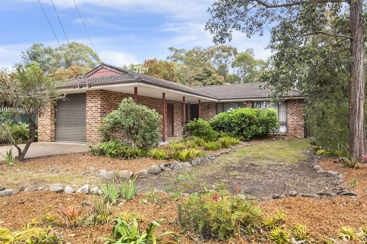 65 Davies Avenue, Springwood NSW 2777, Image 0