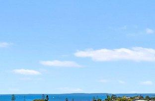 Picture of 5/89A Bay Terrace, Wynnum QLD 4178