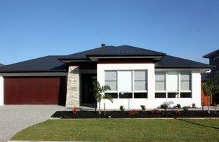 Picture of 66 Lindeman Circuit, Pimpama QLD 4209
