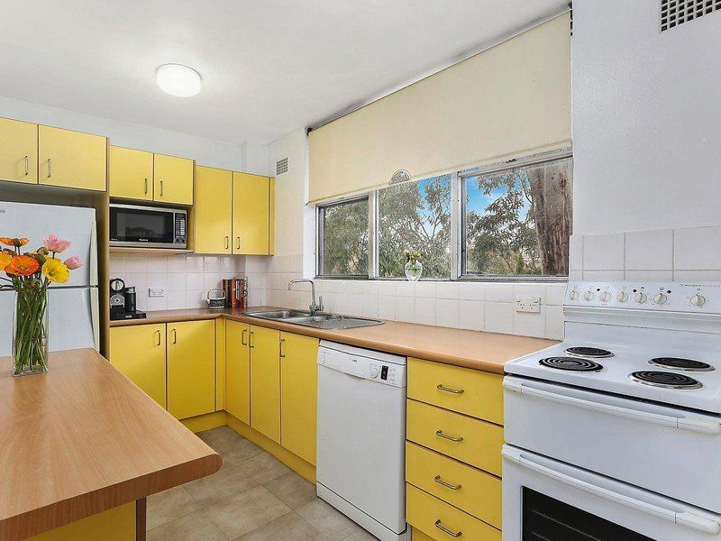 24/410 Mowbray Road, Lane Cove NSW 2066, Image 2