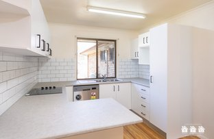 Picture of 93 Cameron Street, Redbank Plains QLD 4301