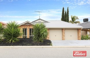 Picture of 10 St Albans Place, Craigmore SA 5114