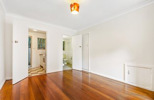 Picture of 9/30-32 Bucknell Street, Newtown NSW 2042