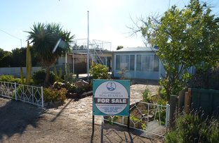 Picture of 89  Hosking Road, Tiddy Widdy Beach SA 5571