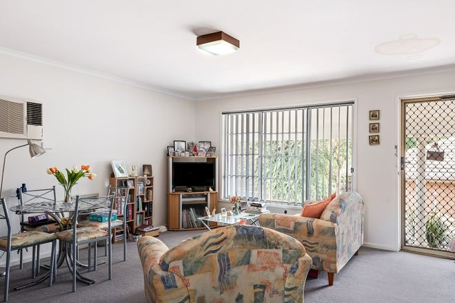 Picture of 1 - 4/404 Schubach Street, EAST ALBURY NSW 2640