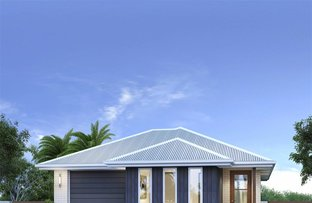 Picture of Lot 49 Angus Drive, Junction Hill NSW 2460