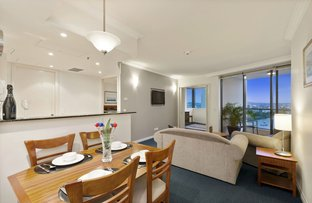 2001/570 Queen Street, Brisbane City QLD 4000