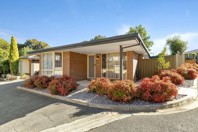 Picture of 4/21 Hillrise Court, WYNN VALE SA 5127