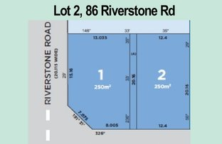 Picture of Lot 2/86 Riverstone Road, Riverstone NSW 2765