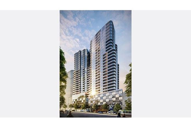 Picture of 2207/826 - 830 whitehorse Road, BOX HILL VIC 3128