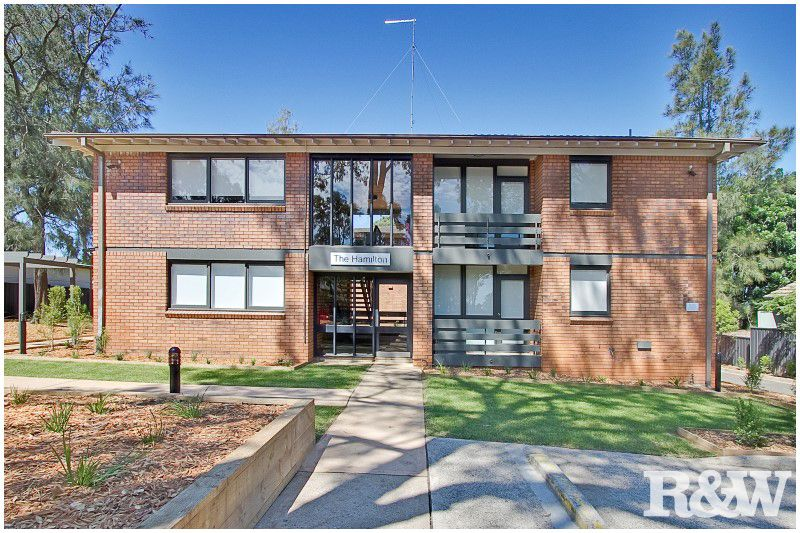 7/308 Great Western Highway, St Marys NSW 2760, Image 0