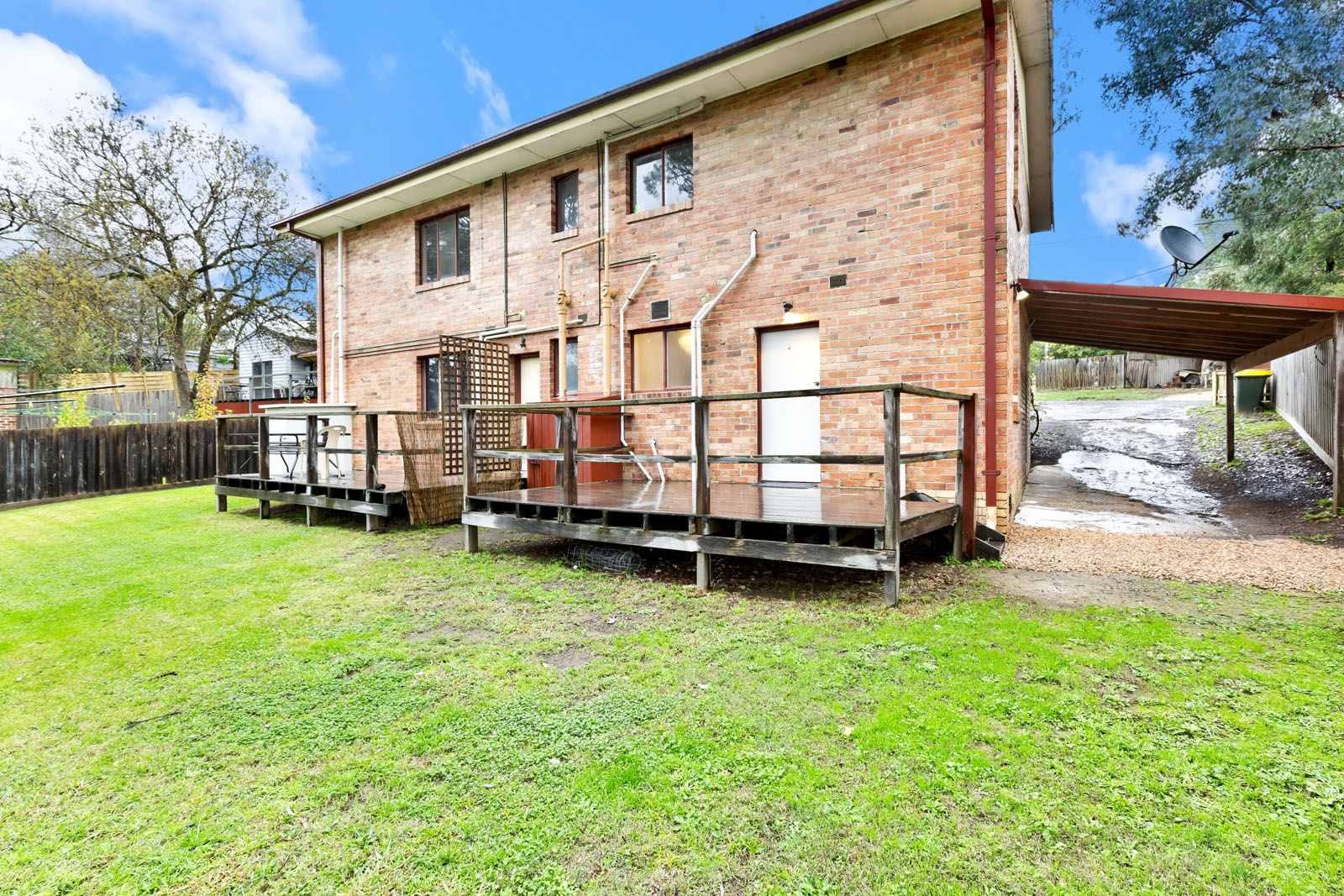 2/8 Howell Court, Research VIC 3095, Image 0