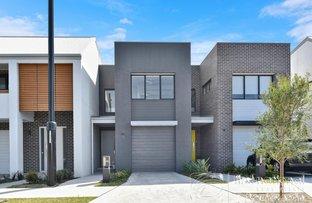 46 Ironwood Crescent, Blacktown NSW 2148